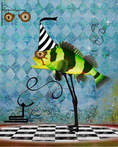 Taluula's Art, Art Background, Kunst, Performing Arts, Art Education Resources, Artworks