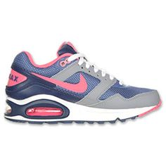 Marathon incentive...Nike Air Max Navigate.