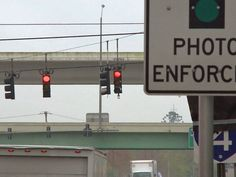As multiple citycouncilmembersask for a say on the city's expired red light camera contract, Mayor BobBuckhornsays there's no…
