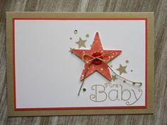 stempeltörtchen: * Für`s Baby*: http://stempeltoertchen.blogspot.de/2015/01/furs-baby.html