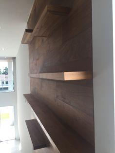 carpentry details. Millwork .  Contemporary carpentry . Contemporary interior design