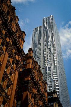 Architecture Tumblr #newyork, #NYC, #pinsland, https://apps.facebook.com/yangutu