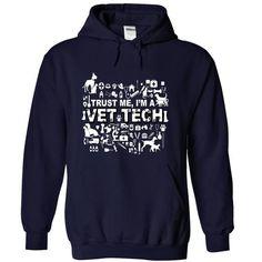 I am a Veterinary Technician - #sweats #cool sweatshirts. FASTER => https://www.sunfrog.com/Pets/I-am-a-Veterinary-Technician.html?id=60505