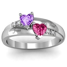 1000 ideas about rings on
