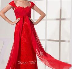 Splendid dress! dresstowed@gmail.com