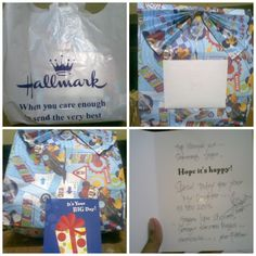 Thank you veryvery much too my GOD, my Parents, my Brother ILoveyou so Much :* ({})