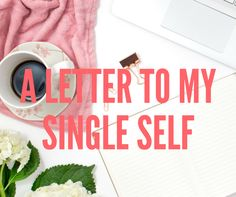 A blog about work, life, fitness, food, and fashion. Tell Me, Self, Lettering, Fitness, Blog, Life, Fashion, Moda, La Mode