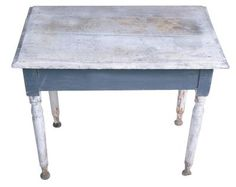 best 25 spray paint wood ideas on pinterest spray stain Farm Style Kitchen Table with Bench Farm Style Kitchen Table with Bench