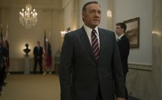 2015 Emmy Awards Nominees Kevin Spacey, 'House of Cards' Nominated for Outstanding Lead Actor in a Drama Series Kevin Spacey, House Of Cards Seasons, Frank Underwood, Episode Guide, Scene Photo, Season 3, Movies And Tv Shows, Film, Crystal Chandeliers