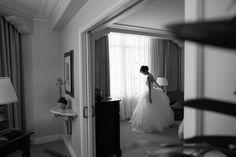 KELLY & TAN'S MONTAGE WEDDING   Samuel Lippke Studios