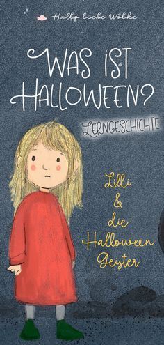 Lilli e os fantasmas do Halloween. Halloween Ghosts, Couple Halloween Costumes, Halloween Crafts, Happy Halloween, Halloween Party, Primary School, Elementary Schools, Stories For Kids, Kids And Parenting