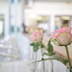 Top 10 najlepszych dekoracji sali weselnej