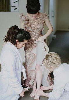 QLD-steven-khalil-couture-bridal-gown-brisbane-wedding-photographer2