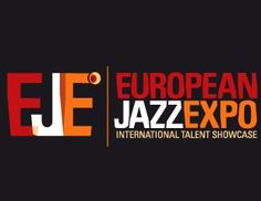 European Jazz Expo Cagliari