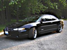 Photo by zero_seven_one Pontiac Grand Prix Gtp, 2006 Pontiac Gto, My Dream Car, Dream Cars, Zero Seven, Modern Muscle Cars, Cars And Motorcycles, Bodies, Legends