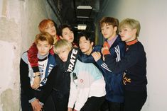 """NCT on Twitter: """"➫ NCT We the Dream Chaser #NCT2018_EMPATHY #NCT #NCT2018 #NCT_U #NCT127 #NCT_DREAM and #NCTzen… """""""