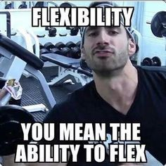 All You Need Gym Humor Fitness Pinterest Gym Humour Gym - 31 memes about going to the gym that are hilariously true