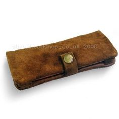 leather pouch777
