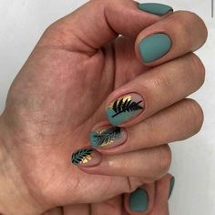Are you want to try gel nails? We would like to show you 23 gel nails designs. We have simple, glittery designs and some gel nails ideas with rhinestone. Gem Nails, Aycrlic Nails, Diamond Nails, Cute Nails, Pretty Nails, Hair And Nails, Nail Nail, Short Nail Designs, Gel Nail Designs