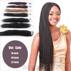 %http://www.jennisonbeautysupply.com/%     #http://www.jennisonbeautysupply.com/  #<script     %http://www.jennisonbeautysupply.com/%,          Product Information  Havana Mambo Twist Hair Products Material  Synthetic Kanekalon Fiber, Synthetic Hair extension Feature 1) lightweight ,2)soft and very natural,3)easy to install and so many fun style…