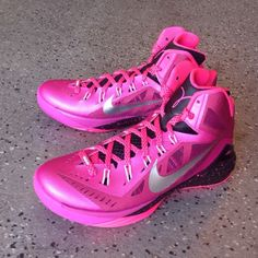 best service 9230b 71830 Nike Hyperdunk 2014  KAY YOW  Nike Shoes Cheap, Nike Shoes Outlet, Cheap