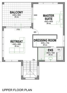 yund up fplan House Plans, Floor Plans, Home Design Plans, How To Plan, Dressing Room, House Design, Flooring, Blueprints For Homes, Walk In Closet