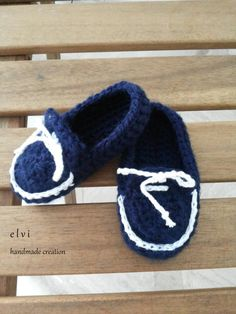 Shop for on Etsy, the place to express your creativity through the buying and selling of handmade and vintage goods. Baby Baptism, Crochet Baby Booties, Moccasins, Cute Babies, Espadrilles, Slippers, Booty, Trending Outfits, Children