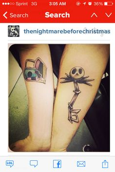 It's sad how I would probably never get this as a tattoo but it's still hella cool