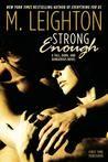 BoyMomLovesBooks: Review: Strong Enough