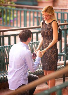 larimer-street-denver-summer-proposal-one-knee