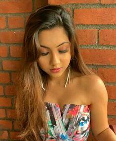 Beautiful Girl Image, Beautiful Models, Girls Dp, Cute Girls, Indian Teen, Cute Girl Face, Teen Actresses, Handsome Actors, India Beauty