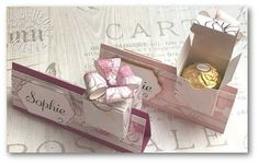 """Farbpapierzeit: """"Make-Place 3 in [Tutorial] Fancy Fold Cards, Folded Cards, Diy Paper, Paper Crafts, Handmade Gifts For Friends, Stamping Up, Diy Cards, Craft Fairs, Scrapbook Cards"""