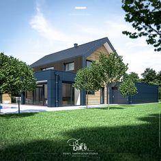 | EXPERIENCE 2014 | by POINTL MARTIN DESIGN STUDIOS Wir legen Wert auf außergewöhnliches Design und gut durchdachte Wohnkonzepte! Mehr Infos unter www.pmdstudios.at #individualplanung #haus #zuhause #bauwerk #leben #angesagt #architecturevisualization #pointlmartindesign Design Studio, Studios, Outdoor Decor, Home Decor, Ad Home, Homes, Decoration Home, Room Decor, Home Interior Design