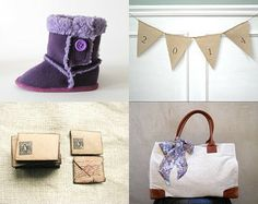 soft sunset by Julie on Etsy--Pinned with TreasuryPin.com #etsy #etsytreasury #etsyshopping #gifts