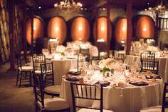 Wedding, Winery, Barrel Room, Barrels, Fun