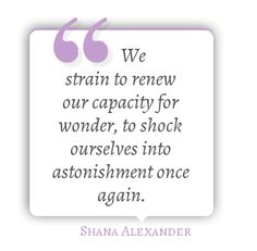Motivational quote of the day for Monday, March 31, 2014