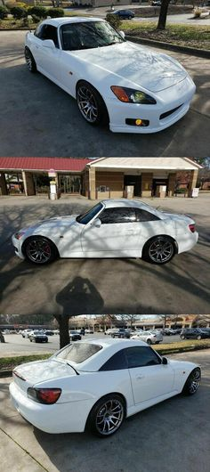 Salvage Cars, Honda S2000, Cars For Sale, Bmw, Vehicles, Cars For Sell, Car, Vehicle