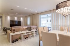 #Guarulhos #Decor #decoracao #clean #modern #living #sala #interiores #interiordesign #raduanarquitetura