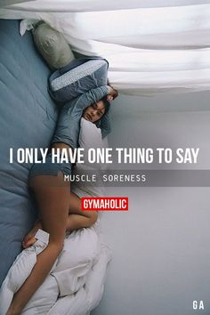 No Worry Vegan Beast Fitness Babe Muscle Soreness Is Only A Temporary Workout Daily Be Happy And Awesome Beast Mode Sport Motivation, Fitness Motivation Quotes, Weight Loss Motivation, Health Fitness Quotes, Lifting Motivation, Workout Motivation, Michelle Lewin, Weight Lifting, Crossfit