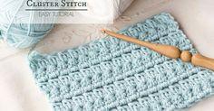 Crochet Adventures!