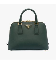 7ef396c131aa Discover the official Prada online store and buy the new Men s and Women s  collections  clothes