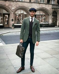 31 best classy outfit ideas for men mens styles 프레피, 남자 패션, Look Fashion, Daily Fashion, Trendy Fashion, Winter Fashion, Mode Masculine, Mode Vintage, Style Vintage, Vintage Stil, Vintage Men