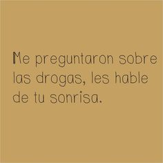 love-quotes-and-sayings-in-spanish-328