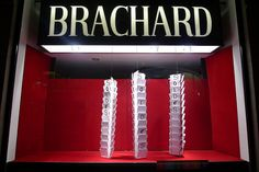 Brachard