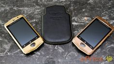 All that glitters is not gold and this stands true when it comes to the Aston Martin Aspire. Following in the footsteps of Porsche and Ferrari, Aston Martin too has revealed their new smartphone at recent launch in Hong Kong. The new Aston Martin Aspire may have an amazing finish but it is its internal performance that is left wanting.