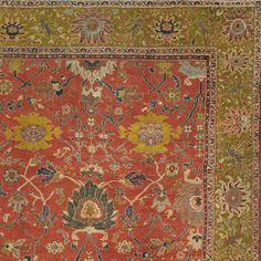 25 Best Nahavand Persian Rugs Images