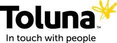 Harker Surveys: Toluna Review
