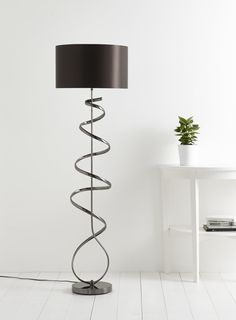 the 72 best new home decor lights images on pinterest floor lamps