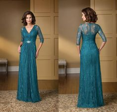 I found some amazing stuff, open it to learn more! Don't wait:http://m.dhgate.com/product/2015-new-grey-mother-of-the-bride-dresses/249399264.html