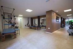 Apartamento Luzes da Mooca - Portale Mattino SP   Cyrela